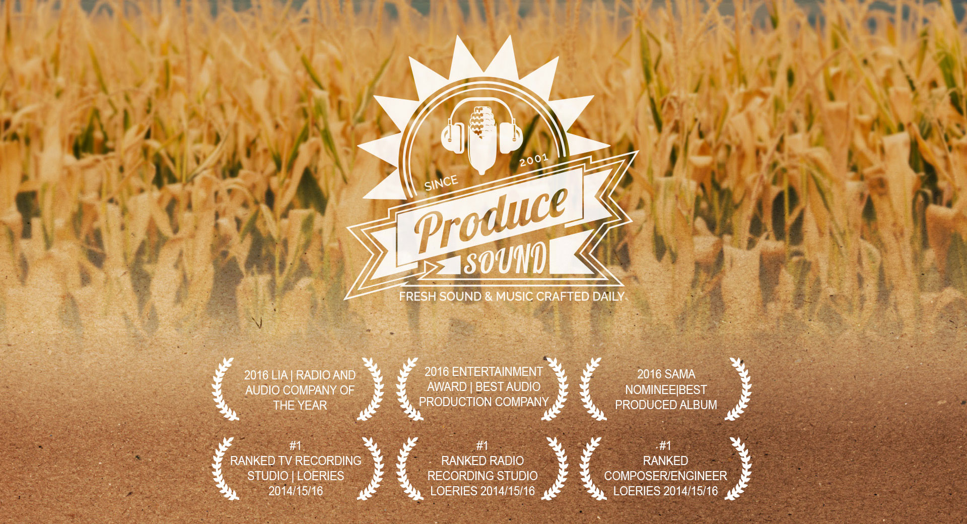 produce-banner