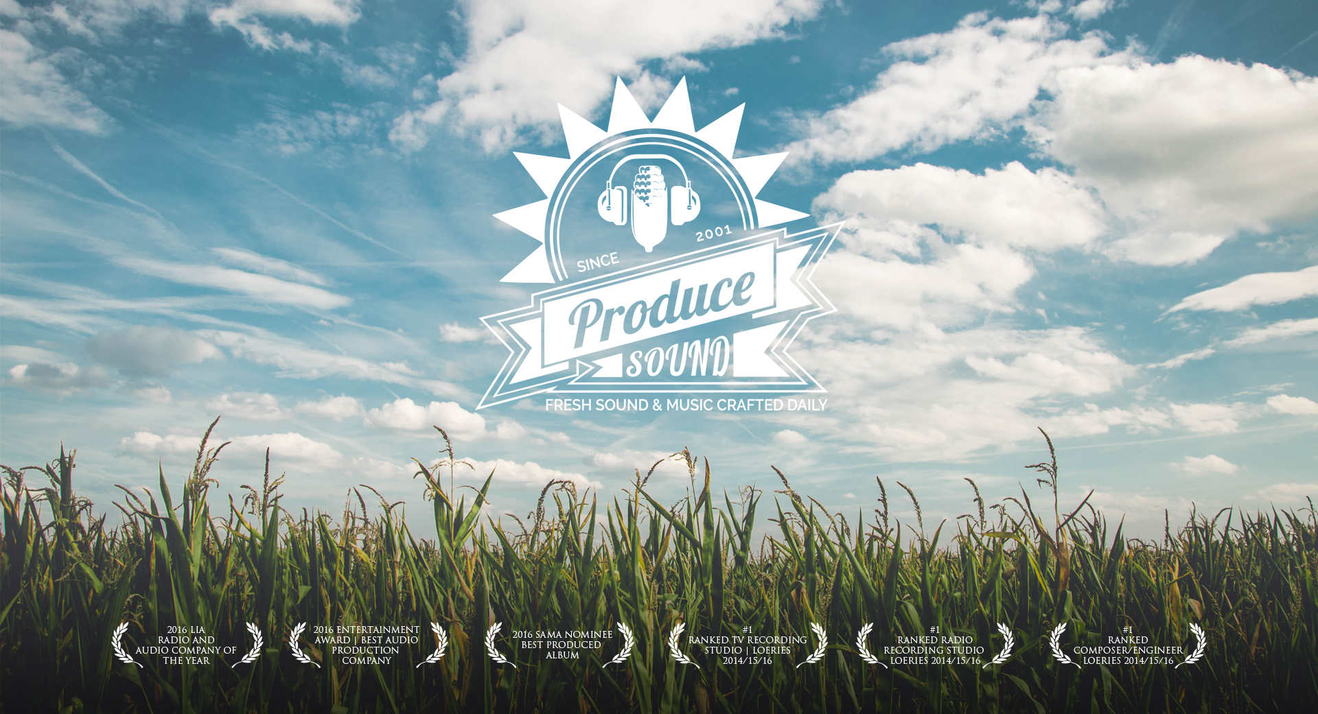 produce-banner-1-new